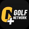 ゴルフアプリ決定戦!その②GOLF NETWORK PLUS