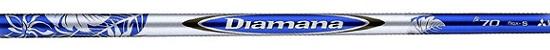 Diamana-B-01