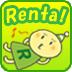 rentaapp_icon