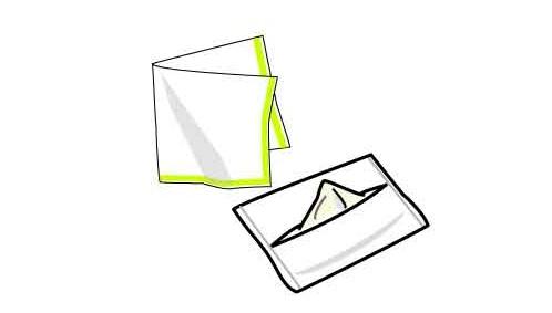 tissue03