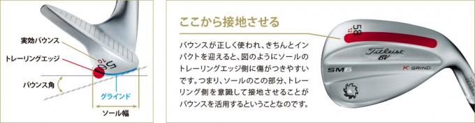 step3_img2-4