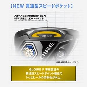gloire-f-setumei1