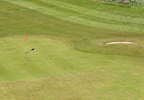 golf-942706_640