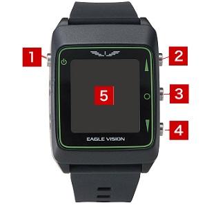 watch3-gamen