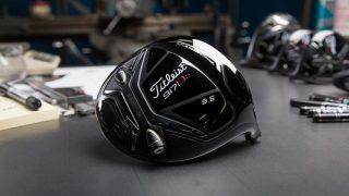 【気になる!】ゴルフクラブ2016秋の新製品。話題のクラブをチェック!