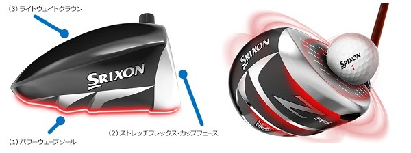 srixon-new-z-01
