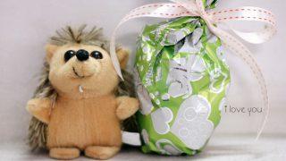 何を贈る?1万円以下で男性からゴルフ好きな女性に贈るチョイ足しプレゼントはコレ!