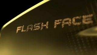 【新製品】AIがデザインしたフェースで飛距離アップ!キャロウェイ『EPIC FLASH』2019年2月1日デビュー