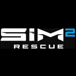 Sim2 レスキュー